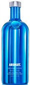 Absolut Vodka Electrik